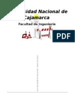 VISITA TECNICA A BOCATOMA BAÑOS DEL INCA.docx