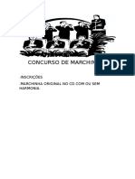 CONCURSO DE MARCHINHAS.docx