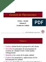 GO-MADE-Sem7-_Calidad (1).ppt