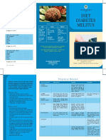 Brosur-Diet-Diabetes-Melitus.pdf