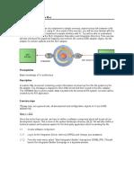 EX1 - File to IDoc.doc