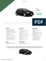 Toyota Etios.pdf