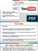 Googel Adwords - You Tube