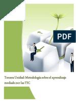 Tercero-Unidad.pdf