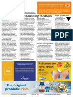 Pharmacy Daily for Wed 22 Mar 2017 - Compounding feedback, AFT seals NovoTears deal, 'Cannaceuticals' coined, Health