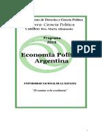 369_EconomaPolticaArgentinaAlbamonte.pdf