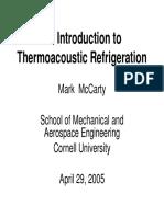 McCarty_slides.pdf