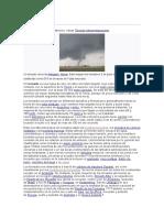 Tornado.docx