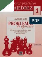 Gude_-_01._Problemas_de_Apertura_(2008).pdf