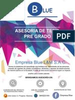 ASESORIA-DE-TESIS.pdf