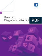 Guia Do Diagnostico Participativo