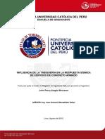 ARAGÓN_JOHN_INFLUENCIA_TABIQUERIA_RESPUESTA_SISMICA.pdf