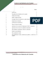 Manual_de_Hidraulica_de_Canales.docx
