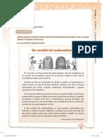 Recurso_CUADERNO DE TRABAJO_23122013011952.pdf