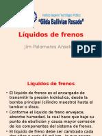 lquidosdefrenos-131003200629-phpapp01