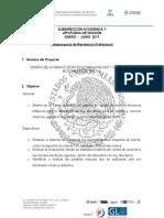Anteproyecto de Residencia Prof.
