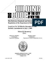 NYC 1968 Building Code v2