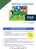 aprendemosjugando.pdf
