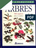 Guide des arbres.pdf