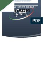 DPO1_U1_A2_ALGR.docx