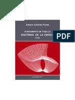 Fichte, Doctrina de la Ciencia 1794.pdf