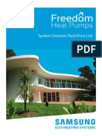 Freedom+Heat+Pumps+Price+List+April+17