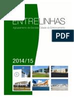 Entrelinhas CAPA 2015 Final