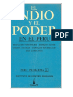 EL_INDIO_Y_EL_PODER_EN_EL_PERU.pdf
