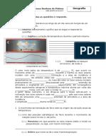 Ficha de Sistematizac3a7c3a3o Sobre a Temperatura3 (1)