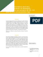 Dialnet-EvaluacionPsicometricaDeLaListaDeComportamientoDeA-5493086.pdf