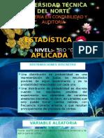 EXPOSICION-ESTADISTICA-APLICADA