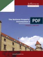 Slovakiaprivatization.pdf