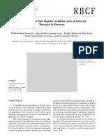 Microemulsões e Fases Líquidas Cristalinas como Sistemas de Liberação de Fármacos.pdf