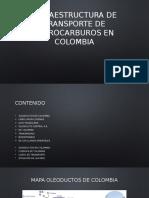 Expo Infraestructura Colombia