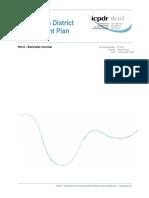 DRBM_Plan_2009.pdf