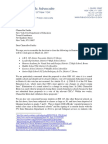 PA 3.20.2017 Letter Re Renewal Schools & JHS 145