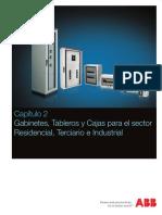 2_gabinetes.pdf
