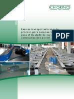 Bandas CHIORINO_Aeropuertos_automatizacion_postal_bandas_transportadoras-ES.pdf
