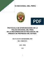 CD 1protocolo-Predios Propiedad Del Estado Ley 30230 (2)