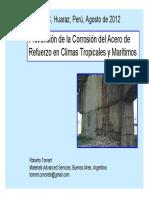 Roberto Torrent.pdf