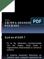 50471348-SISTEMA-ADUANERO-MEXICANO.pptx