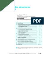 vibrations_des_structures_industrielles.pdf