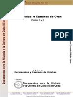 Ceremonias y Caminos De Orun.pdf