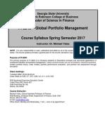FI 8240 Syllabus Spr 2017