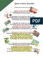 calendariocvicoescolar-150821121203-lva1-app6892.docx