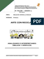 5_ Activ. Artes Visuales