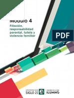 DERECHOPRIVADOVIDERECHOFAMILIA_Lectura4.pdf