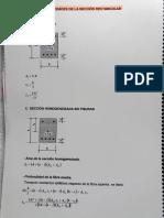 Propiedades sección homogeneizada y fisurada.pdf