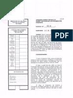 vacunacion tetanos chile.pdf