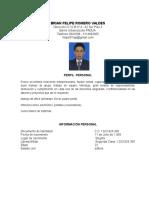 Brian Felipe Romero Valdes (1)